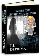 Click here to see a larger image of the book cover.